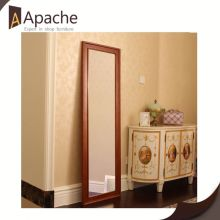 Hot sale factory directly indonesia antique furniture