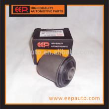 Car Parts Lower Control Arm Bushing for Pathfinder R50 54590-0W001