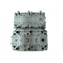 Inductor Motor Stamping Mould and Die