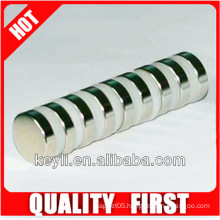 High Quality - Neodymium Magnets N48