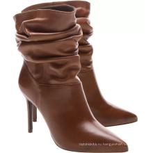 женский жир икры зимние ботинки