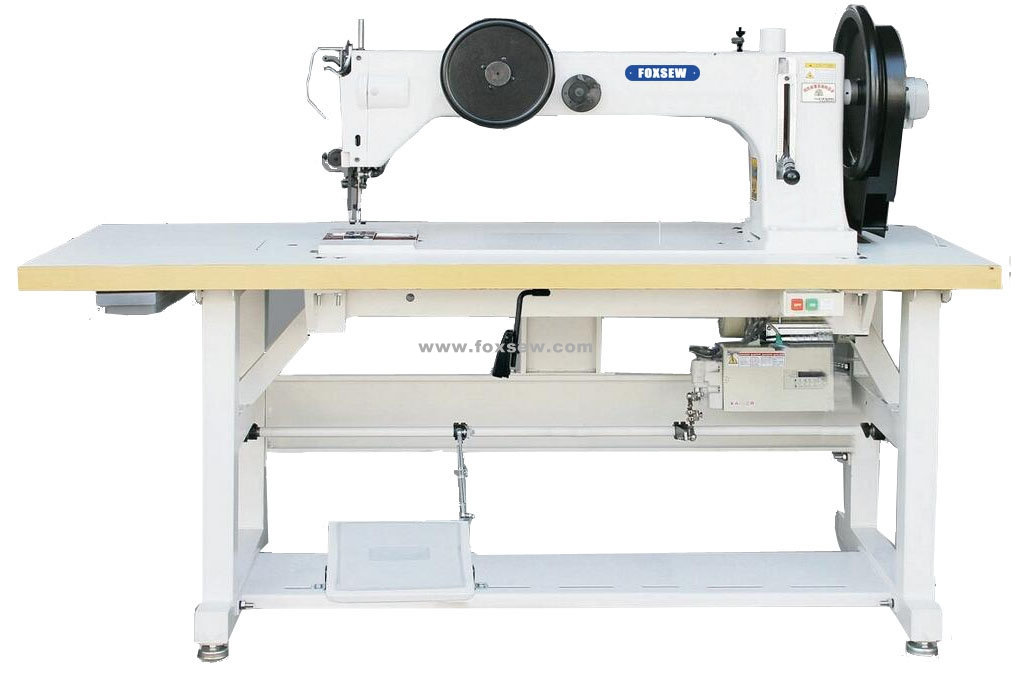 long-arm-extra-heavy-duty-top-and-bottom-feed-lockstitch-sewing-machine