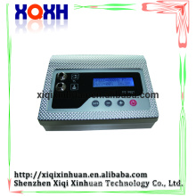 Cheap tattoo designs Permanent makeup power supply device