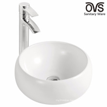 ovs china manufacturer decorative water basin