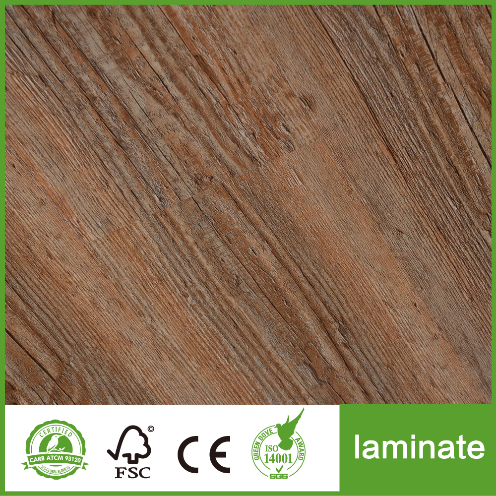 Best Price Laminate Flooring