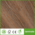 High Quality 10mm Hdf Laminated Flooring