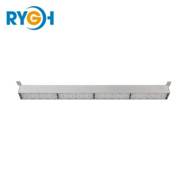 high lumens 200w industrial led high bay light