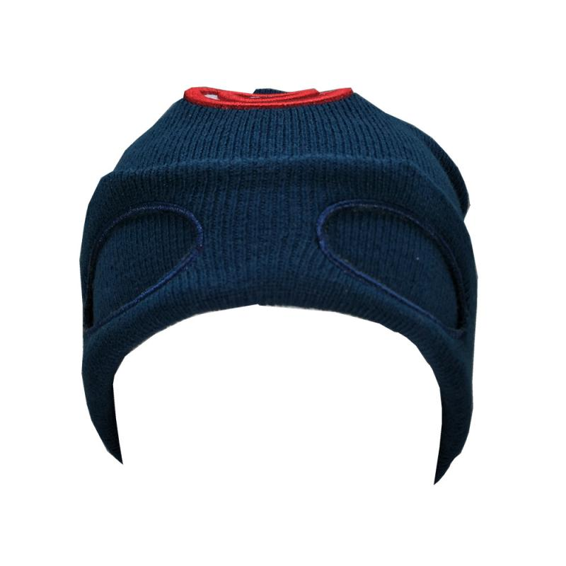 Fashionable Custom Acrylic Knit Hat