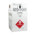 High Purity Refrigerant Gas R290