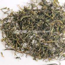 Organic GABA Tea EU Standard Slimming Green Tea Y-Aminobutyric Acid Green Tea