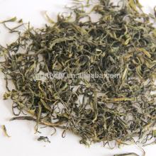 Chá Orgânico GABA EU Standard Slimming Chá Verde Ácido Y-Aminobutírico Chá Verde