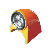 LED 3W Speziallampe