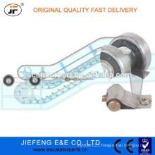 Escalator Handrail Chain Reverse Chain High Quality