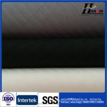 Tecido de bolso / t / c tecido de popelina espinha de peixe