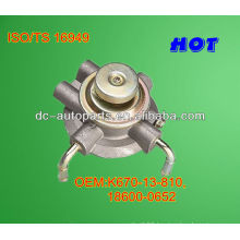 TCM FORKLIFT FILTER HEAD & BODY FOR FILTER-ASSY.FUEL 24662-22032