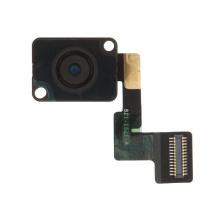 Venta al por mayor de piezas de repuesto para el iPad Mini pequeño frente frente a la cámara
