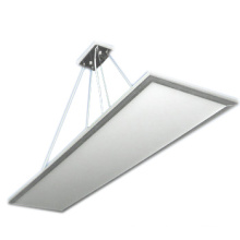 18W Cool White Rectangle LED Panel Light