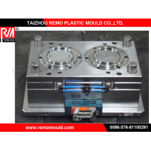 Plastic Injection Thin Wall Container Mould with PP Material