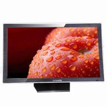21.5-inch Samsung TFT LCD Screen Monitor