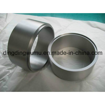 Pure Tungsten Ring for Vacuum Furnace