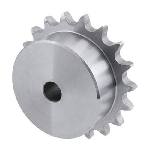 High Quality Stainless Steel Sprocket