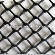 plastic chicken mesh /poultry netting