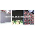 P3.91mm Pixel Pitch Indoor SMD LED Videowand Panel Bildschirm P3.91 LED-Anzeige