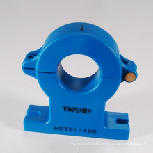0-500A DC sensor split core current Sensor HST21 current transducer