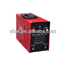 DC Inverter Welding Machine de 160Amp