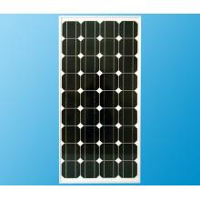 Mono Solar Panel 90W, Solar PV Module with Positive Tolerance of Ouput