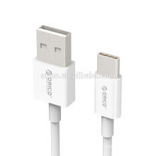 ORICO ACU-10 Type-C Charge & Sync Cable High Spped Charging High speed transmission data cable