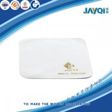 150gsm 100% Polyester Lens Cleaning Cloth