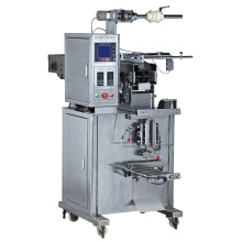 Mechanics Manual Packing Machine for Dry Fruit and Vegetables Ah-Lds100