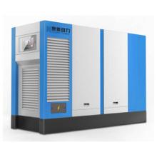 Honny Silent Electric Low Noise Diesel Générant 20-2250kVA