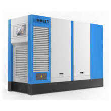 Honny Silent Electric Low Noise Diesel Gerando 20-2250kVA