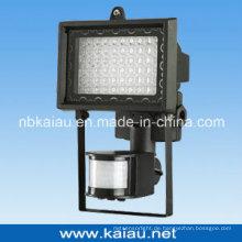 Motion Sensor LED Flutlicht (KA-FL-17)
