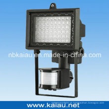 Sensor de movimento LED Floodlight (KA-FL-17)