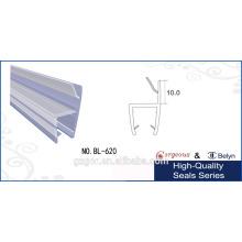 Собственная фабричная уплотнительная лента для душевой комнаты / стеклянной двери