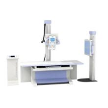 200mA High Frequency X-ray Radiograph System Aj-X160 & Aj-X160A
