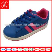 Chaussures de sport décontractées personnalisées et confortables