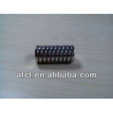 Zylinder-Magnet/n52-Neodym-Magnet/Permanent-magnet