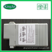 130ml Canon Inkjet Printer Ink Cartridges Environment With Dye Ink