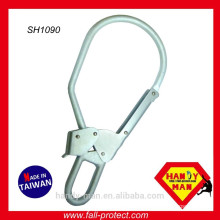 SH1090 Double Action Steel Snap Hook