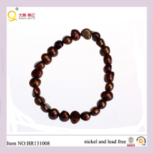 2013 Fashion Bracelet Promotion Gift Jewelry (BR131008)