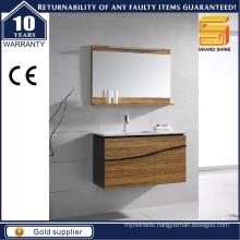 Top Sale Unique Modern Bathroom Vanity Cabinets