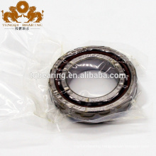 35BNR19S Super precision Angular Contact Ball Bearing