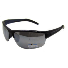 High Quality Sports Sunglasses Fashional Design (SZ5236)