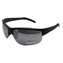 Высококачественные спортивные солнцезащитные очки Fashional Design (SZ5236)