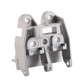 Precision Casts for Food Machinery