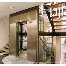 Home / Villa Aufzug / Lift